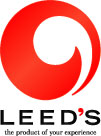 Leed's The Product of Your Experience